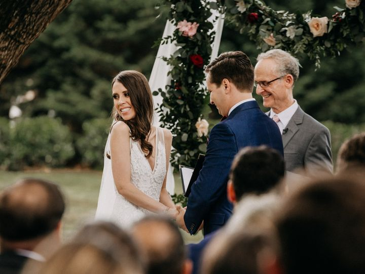 Tmx Whitehead Manor Wedding Charlotte Nc Shellie Jarrett071 51 770942 1571074192 Charlotte, NC wedding videography