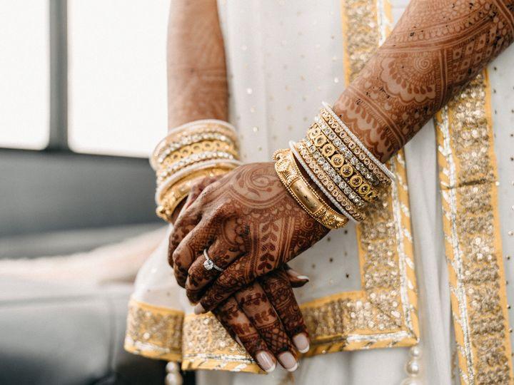 Tmx Yesha And Wishal 5 51 770942 1565629363 Charlotte, NC wedding videography