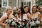 Digital Spark Weddings image