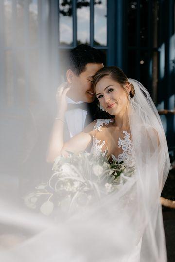nicole justin wedding at the dallas arboretum 35 51 990942 160460767335593