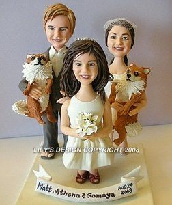 Tmx 1223740891700 Athena 300 San Jose wedding cake