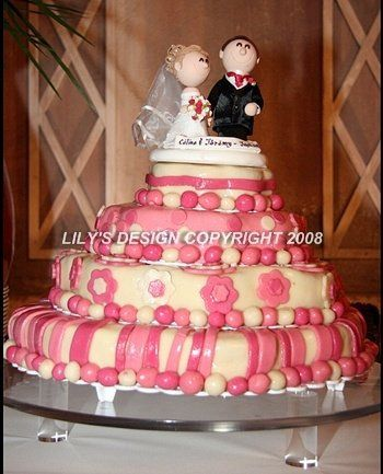 Tmx 1223741060059 Personalized Funny Cake Topper 350 San Jose wedding cake