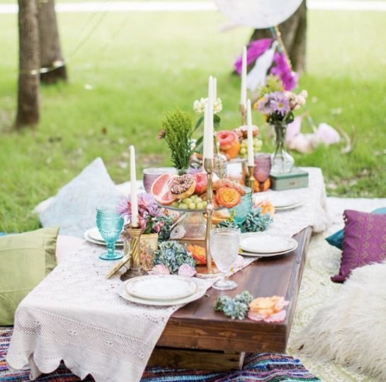 rustic romance rentals event rentals san antonio tx weddingwire