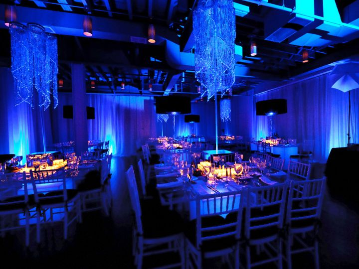 Tmx 1426867890492 010 West Orange, NJ wedding venue