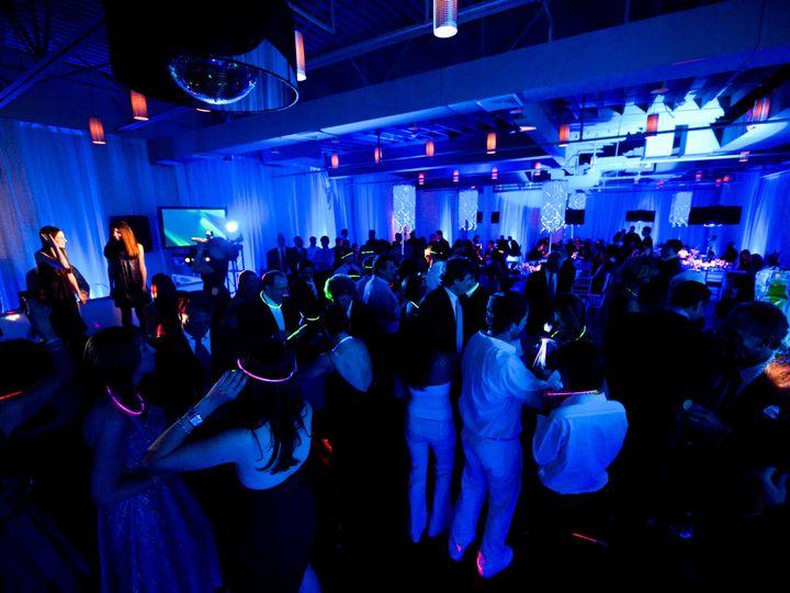 Tmx 1426867955023 089 West Orange, NJ wedding venue
