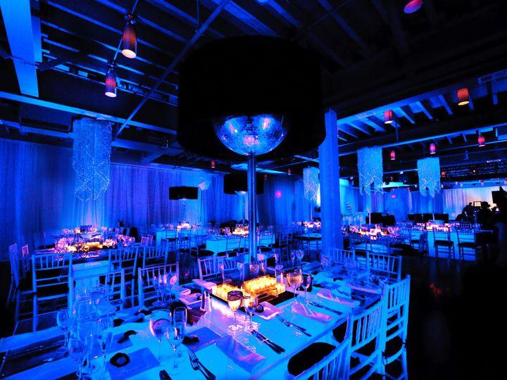 Tmx 1426868099490 099 West Orange, NJ wedding venue