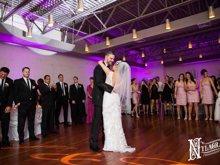 Tmx 1426868415314 092714stephanieevan 611 West Orange, NJ wedding venue