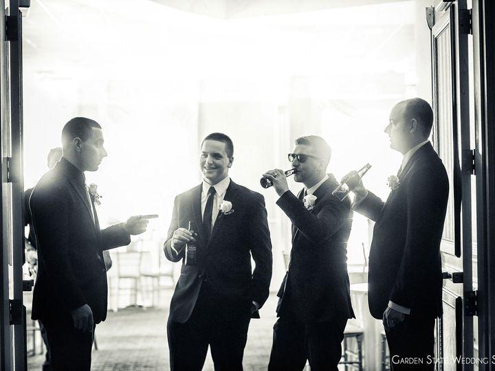 Tmx 1426868659402 15gardenstateweddingstudio Wilshire Grand Hotel Nj West Orange, NJ wedding venue