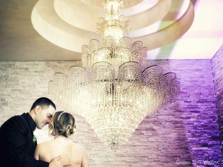 Tmx 1426868907594 44gardenstateweddingstudio Wilshire Grand Hotel Nj West Orange, NJ wedding venue