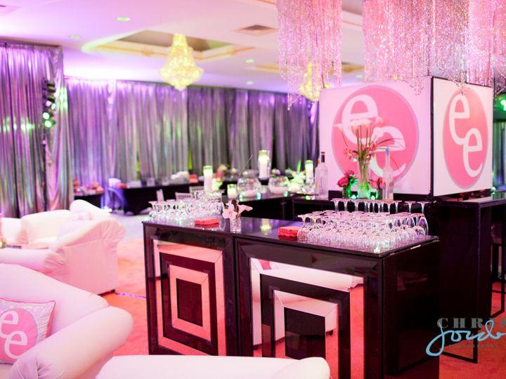 Tmx 1426868979085 Img1562 West Orange, NJ wedding venue