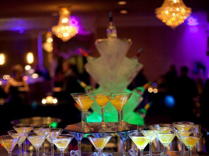 Tmx 1426868993831 Img5734 West Orange, NJ wedding venue