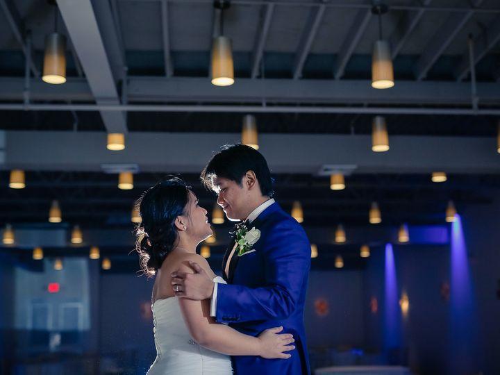 Tmx 1426869356469 Cheflala 467 X2 West Orange, NJ wedding venue