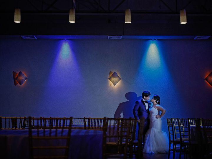 Tmx 1426869367700 Cheflala 473 X2 West Orange, NJ wedding venue