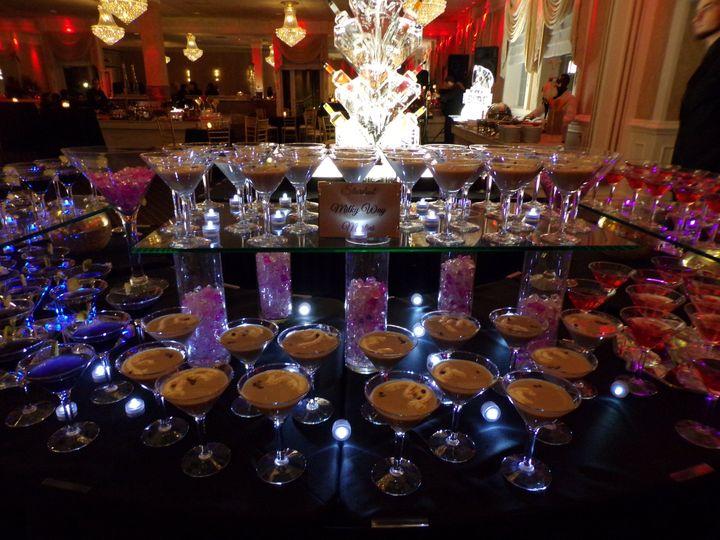 Tmx 1426869476057 049 West Orange, NJ wedding venue