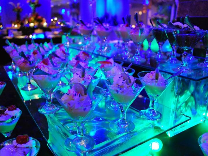 Tmx 1428018951835 Viennese Table For Wedding 033 West Orange, NJ wedding venue