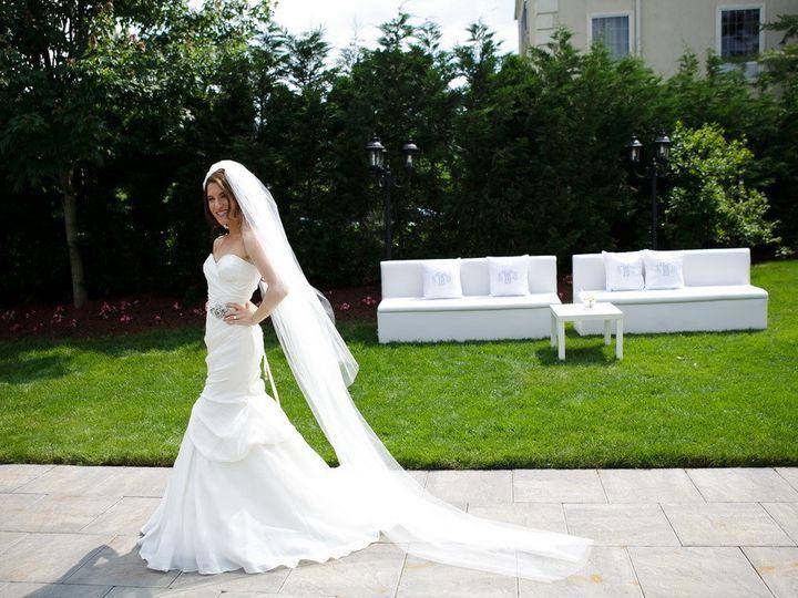 Tmx 1428019066022 36 West Orange, NJ wedding venue