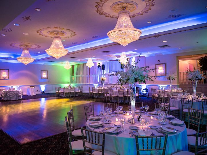Tmx 1428019119181 Sr387 X2 West Orange, NJ wedding venue