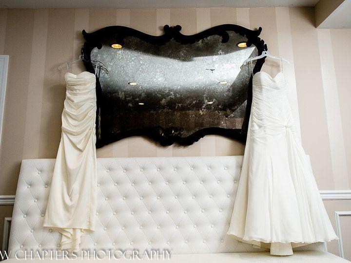 Tmx 1449682357609 New Jersey Wedding Photographer   Sophie And Alex7 West Orange, NJ wedding venue
