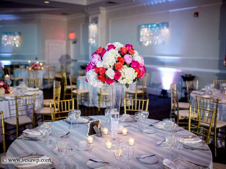 Tmx 1449682929441 062020156024 West Orange, NJ wedding venue