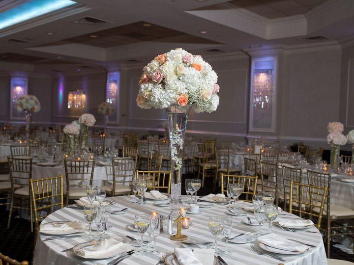 Tmx 1449686546733 Janetlanzaphotography0035 West Orange, NJ wedding venue