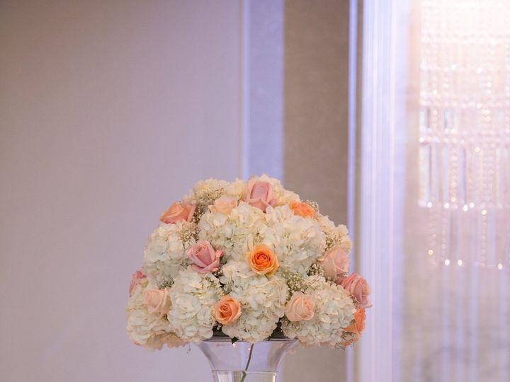 Tmx 1449686609779 Janetlanzaphotography0042 West Orange, NJ wedding venue