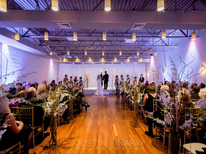 Tmx 1458421048592 Ginaryan R396 X2 West Orange, NJ wedding venue