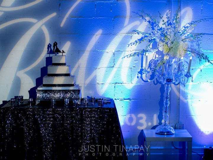 Tmx 1458421048651 Ginaryan R485 X2 West Orange, NJ wedding venue