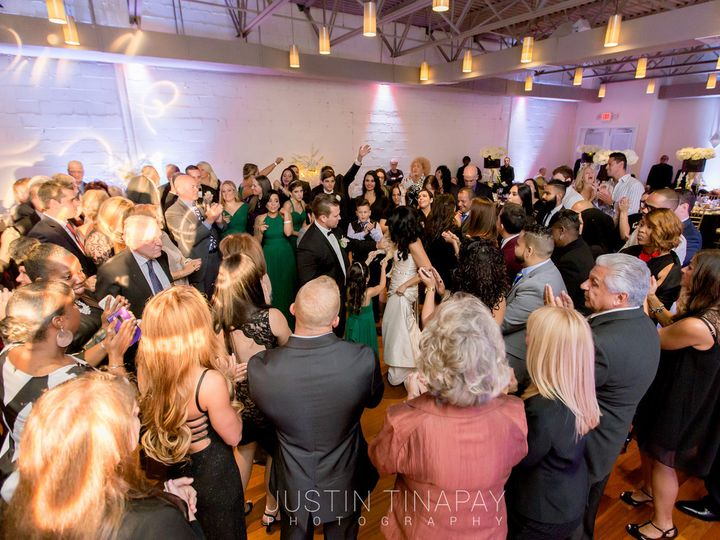 Tmx 1458421058765 Ginaryan R617 X2 West Orange, NJ wedding venue