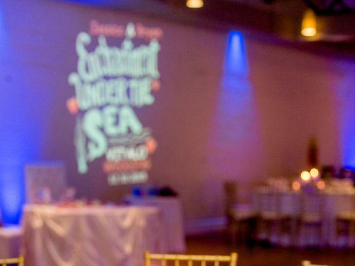 Tmx 1458421456099 Jessbryan R410 X2 West Orange, NJ wedding venue