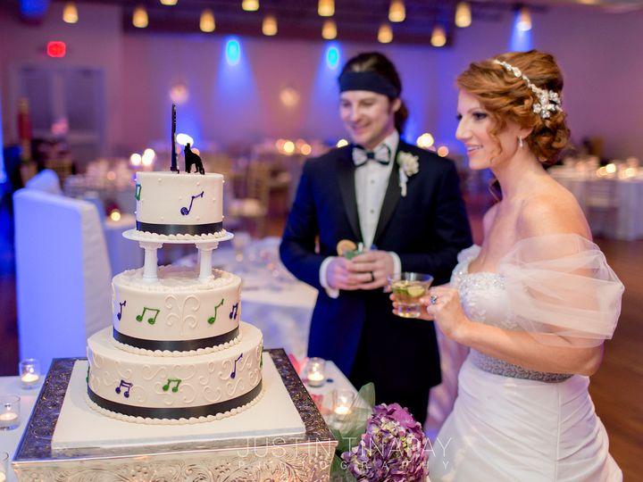 Tmx 1458421456295 Jessbryan R411 X2 West Orange, NJ wedding venue