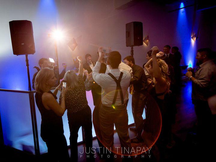 Tmx 1458421473605 Jessbryan R443 X2 West Orange, NJ wedding venue
