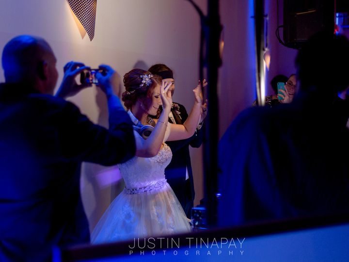 Tmx 1458421481305 Jessbryan R445 X2 West Orange, NJ wedding venue