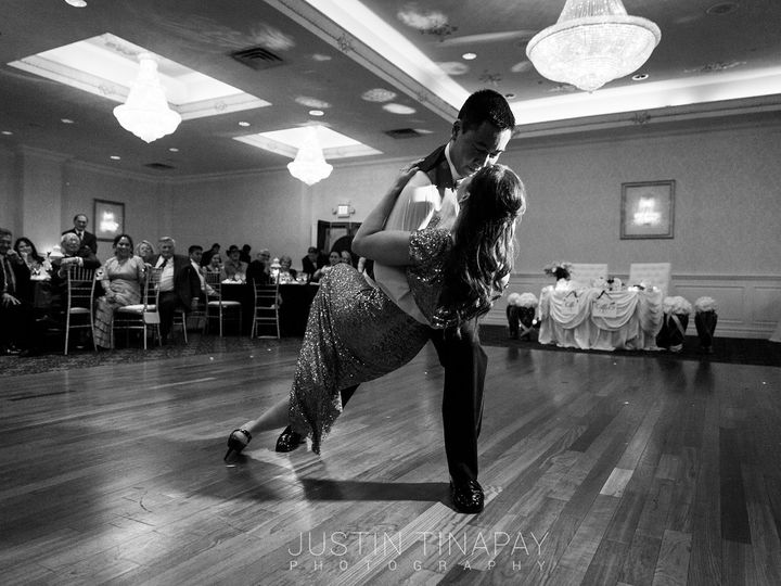 Tmx 1458421872614 Debbieike R773 X2 West Orange, NJ wedding venue