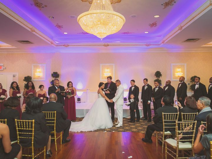 Tmx 1458421917328 Amg5696 West Orange, NJ wedding venue