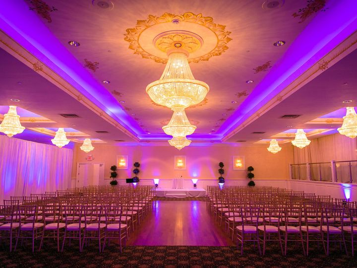 Tmx 1458421919758 Amg5540 West Orange, NJ wedding venue