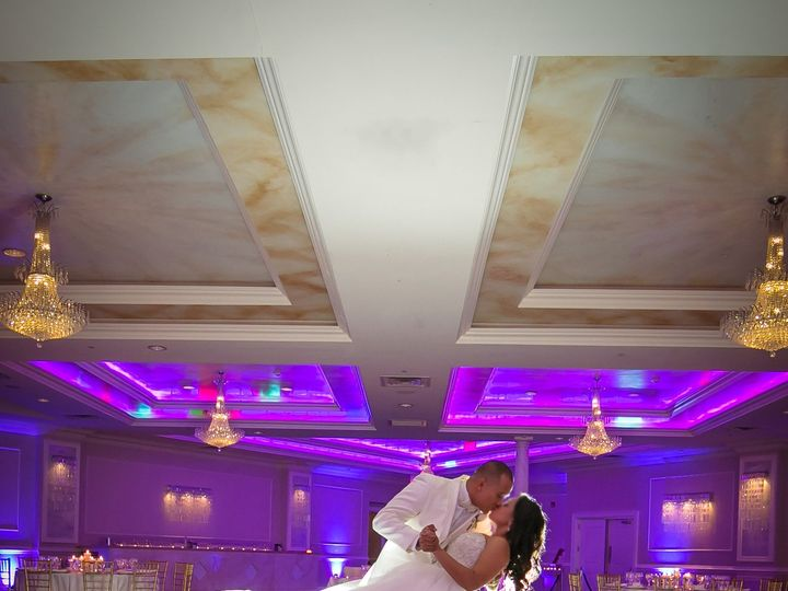 Tmx 1458421990824 Amg6162 West Orange, NJ wedding venue