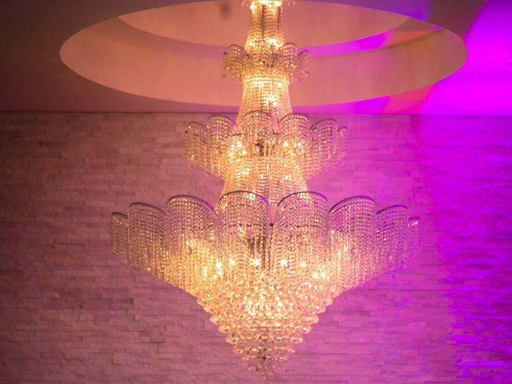 Tmx 1458422115352 Amg5498 West Orange, NJ wedding venue