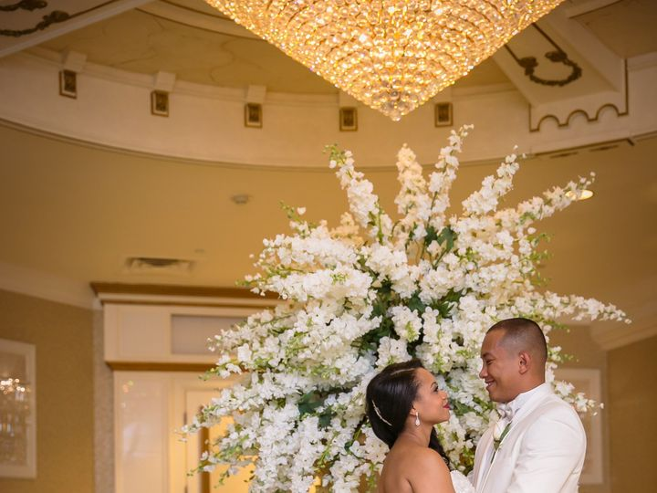 Tmx 1458422148125 Amg6011 West Orange, NJ wedding venue