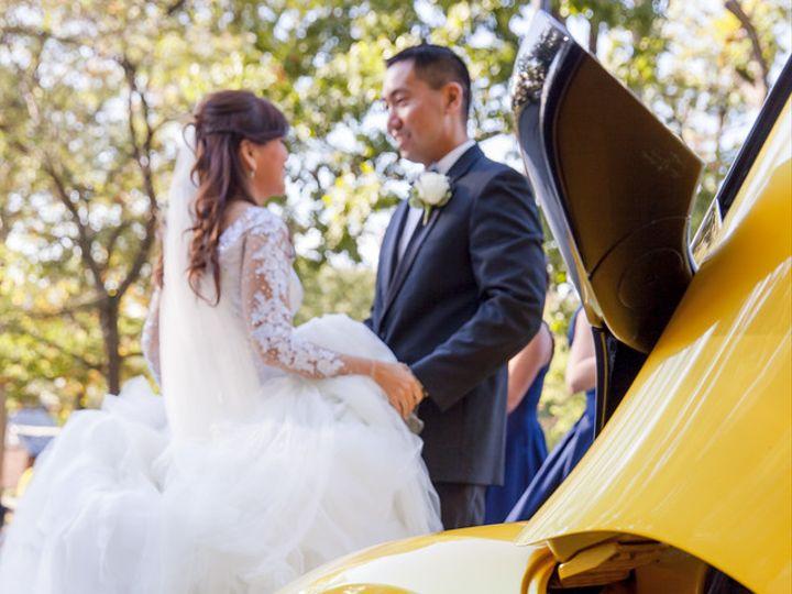Tmx 1458422313196 Debbieike R353 X2 West Orange, NJ wedding venue