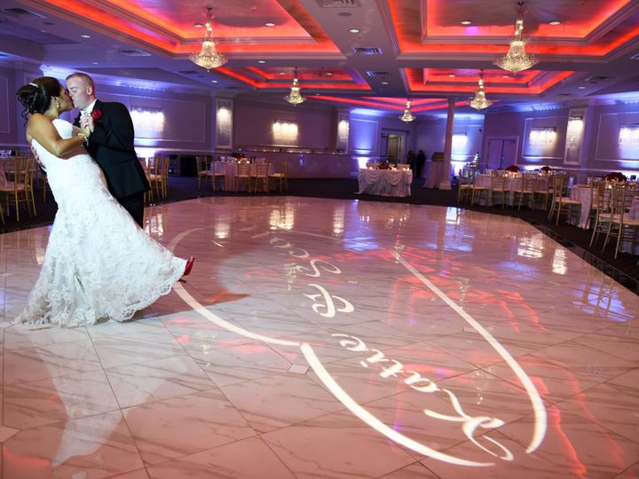 Tmx 1494639898235 2260 West Orange, NJ wedding venue