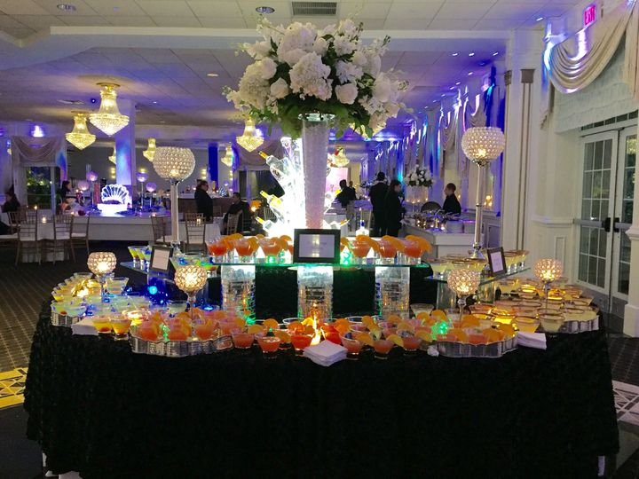 Tmx 1494639948956 New Martini Bar West Orange, NJ wedding venue