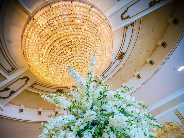 Tmx 1516375679 D67f9dcc141a2830 1516375678 1c24c8b7e454b017 1516375669494 13  ABL2007 West Orange, NJ wedding venue