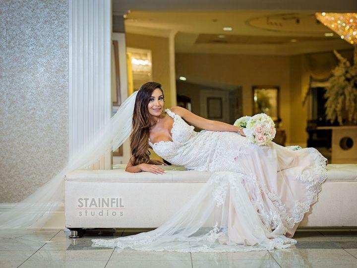 Tmx 1516375776 F076bced80cf24a1 1516375773 6f72936082247b58 1516375764067 31 IMG 0125 West Orange, NJ wedding venue