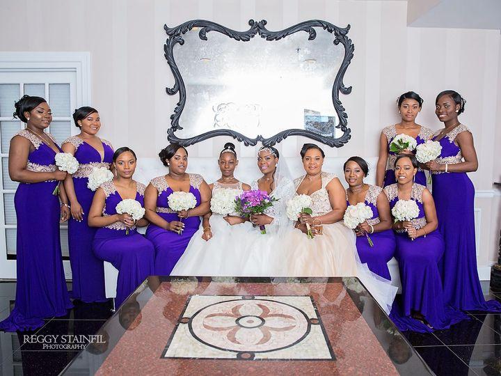 Tmx 1516376458 Bf9a433fa3f6c866 1516376457 906fd39711b3bb8c 1516376446889 9 IMG 1471 West Orange, NJ wedding venue