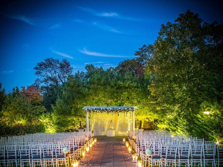 Tmx 1516376474 400730c72b086856 1516376473 E1f3f7d760f2d375 1516376463991 10  ABL2153 West Orange, NJ wedding venue