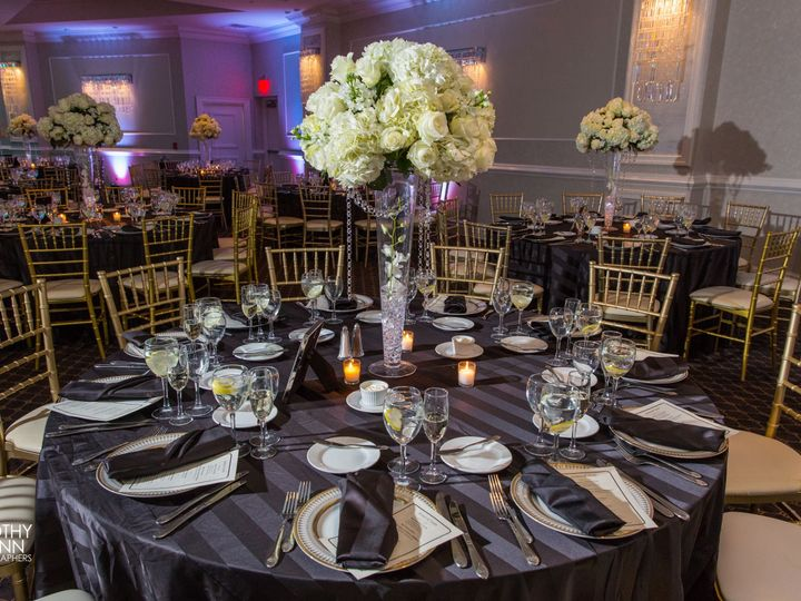 Tmx 1516376631 8a808e0eb4d32ffe 1516376629 6db0a83ecd505bee 1516376620127 34 134 West Orange, NJ wedding venue