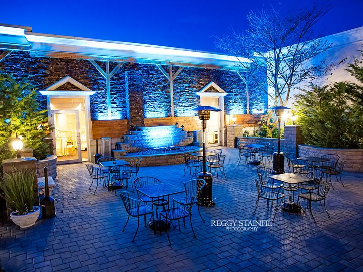 Tmx Wilshire Patio 1 51 2942 West Orange, NJ wedding venue