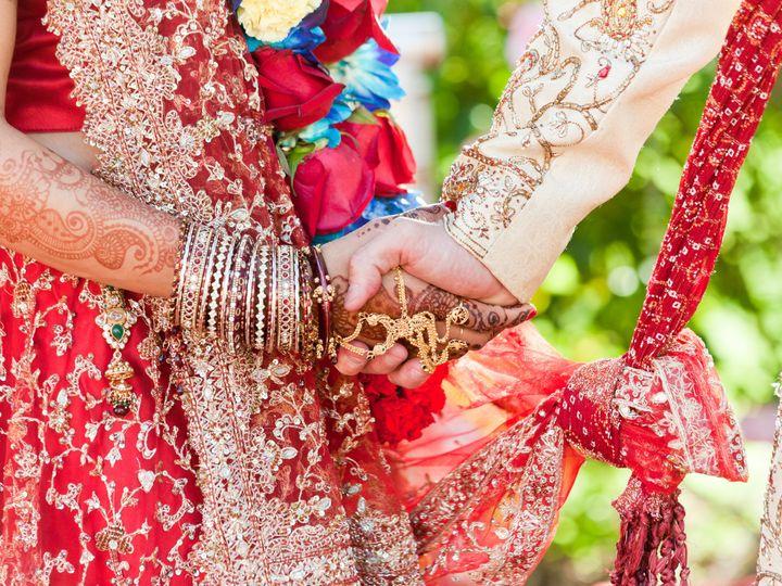 Tmx 130412lhw 0378 51 122942 V1 Englewood, CO wedding planner