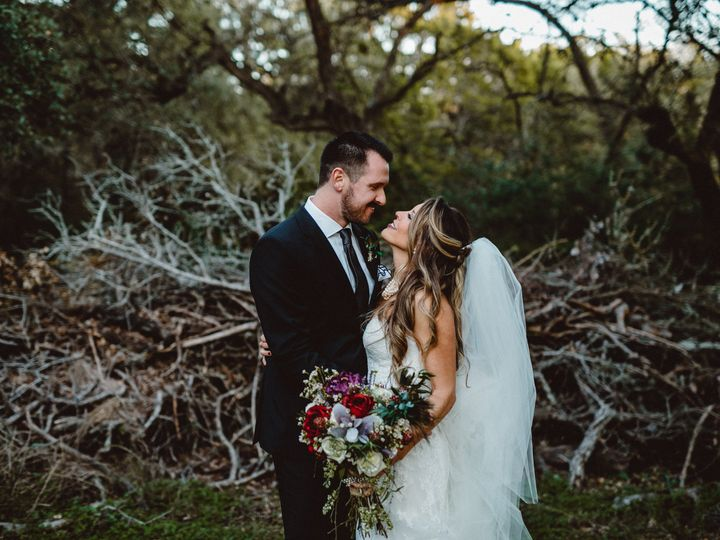Tmx 1473989014697 Inn At Wild Rose Hall   Sb 370 Englewood, CO wedding planner