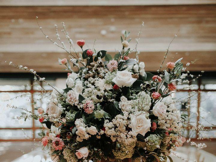 Tmx 1473989330462 Lindawill Wedding0484 Englewood, CO wedding planner
